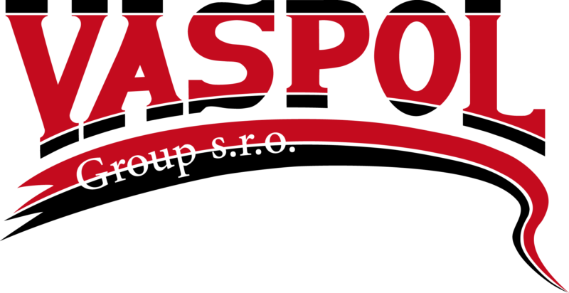 VASPOL Group s.r.o.